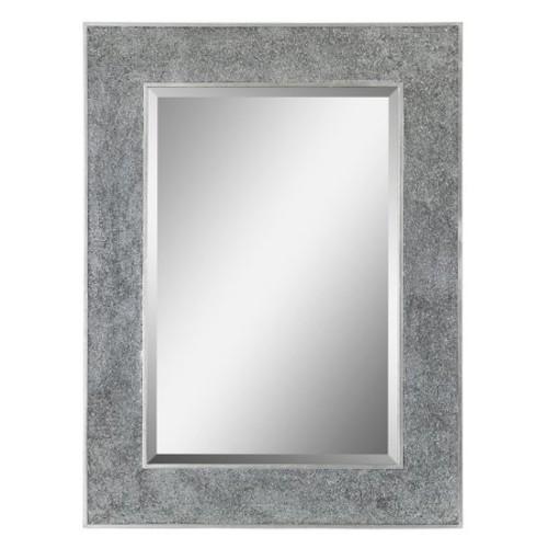 Ren-Wil Helena Wall Mirror - 30W x 40H in.