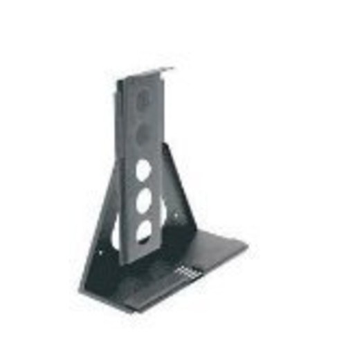 Wall Mount for Personnel Computers Universal Fit Any Pc