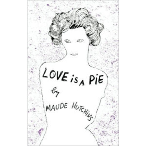 Love Is a Pie