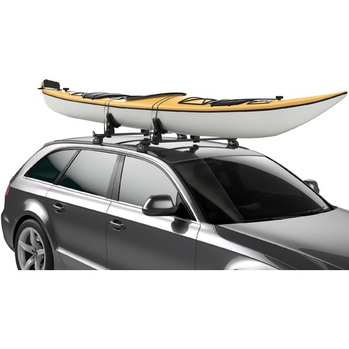 DockGrip Kayak Rack