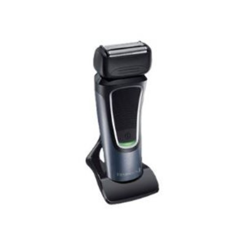 Remington Comfort Series Pro PF7500 - Shaver - cordless