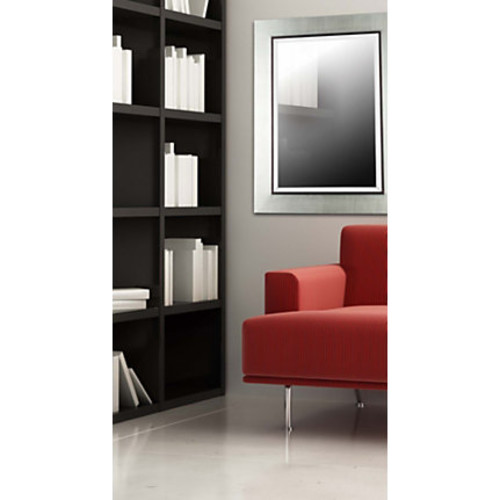 Kenroy Home Wall Mirror, Dolores, 38