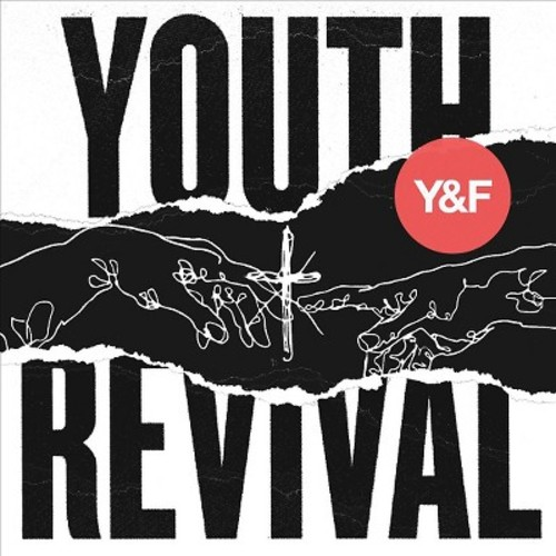 Hillsong - Young & Free