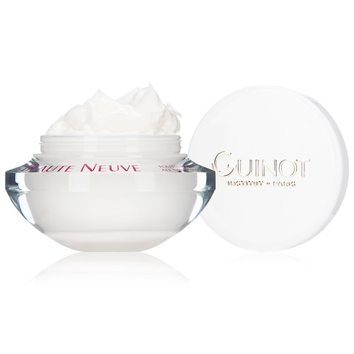 Beaute Neuve Radiance Renewal Cream (1.6 oz.)