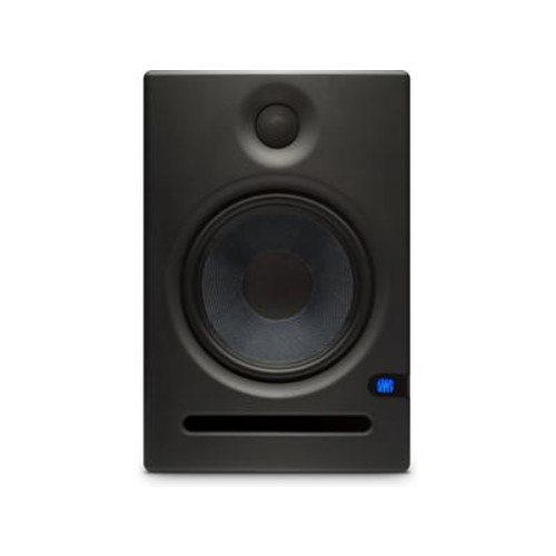 PreSonus Eris E8 2-way powered studio monitor with 8