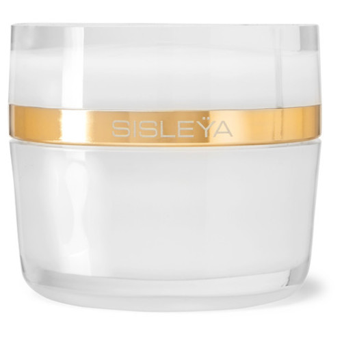 Sisley - Paris - Sislea L'Integral Anti-Age Extra Rich, 50ml