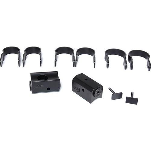 PowerBass XL-SBTCLAMP Thin C-clamps for XL soundbars and PODs