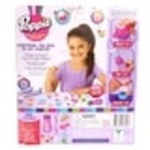 Poppit S1 Starter Kit: Mini Cupcakes - multi