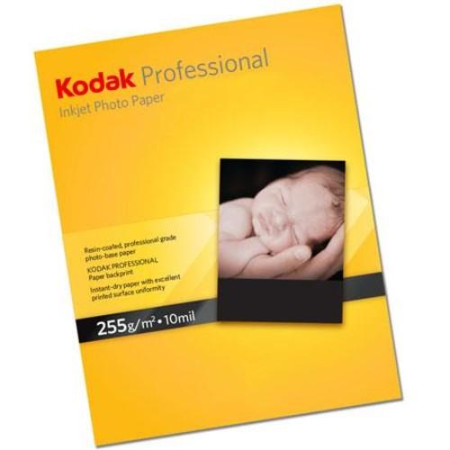 Kodak Professional Glossy Photo Paper (13x19