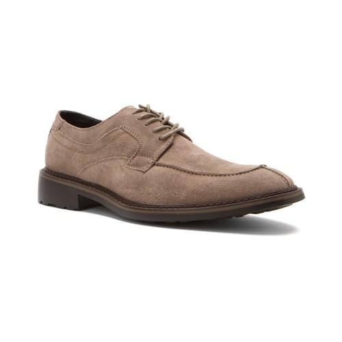 Men's Angel Oxfords Shoes