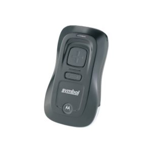 Motorola CS3000 - Barcode scanner - handheld - decoded - USB 2.0