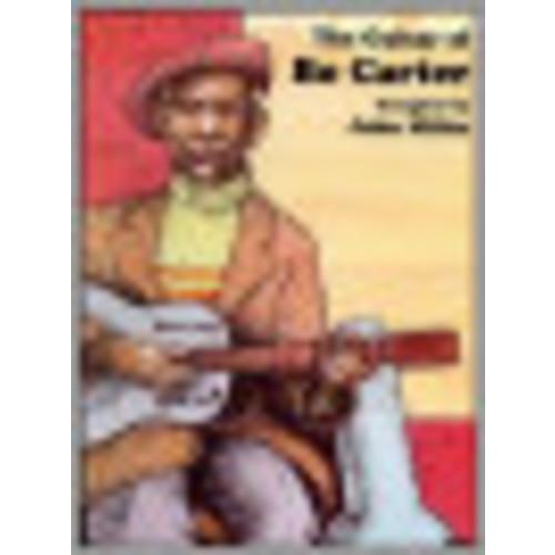 John Miller: The Guitar of Bo Carter [DVD] [2005]