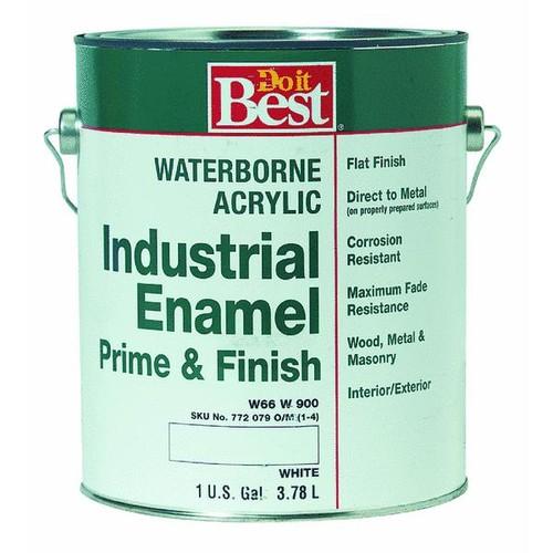 Do it Best Industrial Strength Waterborne Primer - W66W00900-16