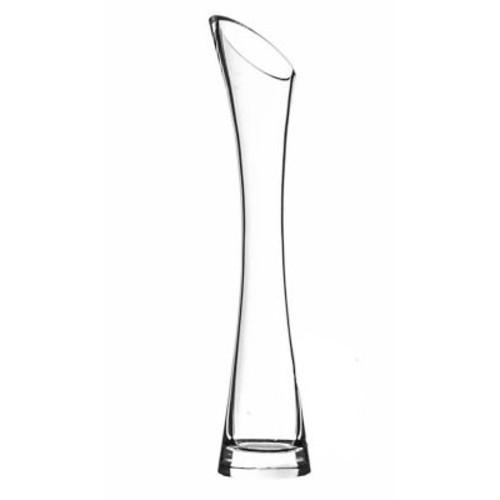 WGVInternational Bud Glass Vase