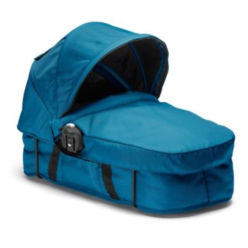 Baby Jogger City Select Bassinet Kit in Teal
