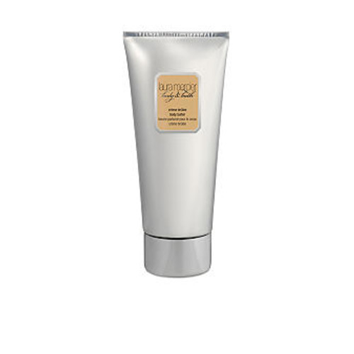 Laura Mercier Crme Brle Body Butter
