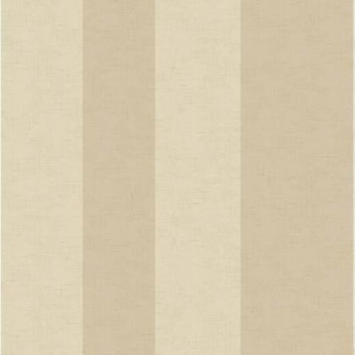 York Wallcoverings Stripe Wallpaper