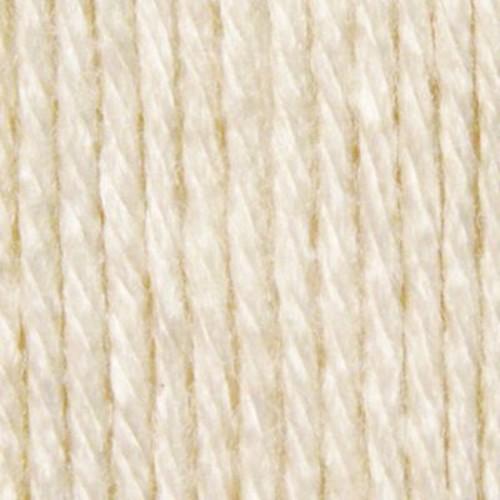Silk Bamboo Yarn, Ivory