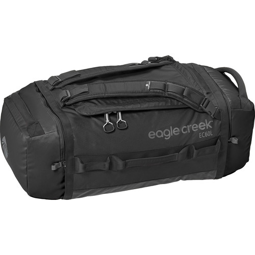 Eagle Creek Cargo Hauler Medium Duffel Bag