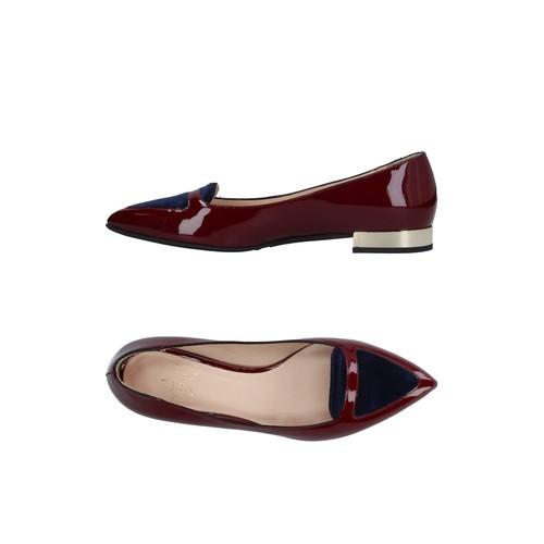 STELLA SOFIA Loafers