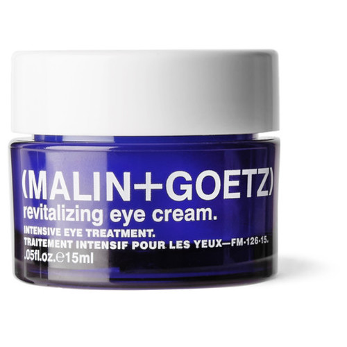 Malin + Goetz - Revitalizing Eye Cream, 15ml