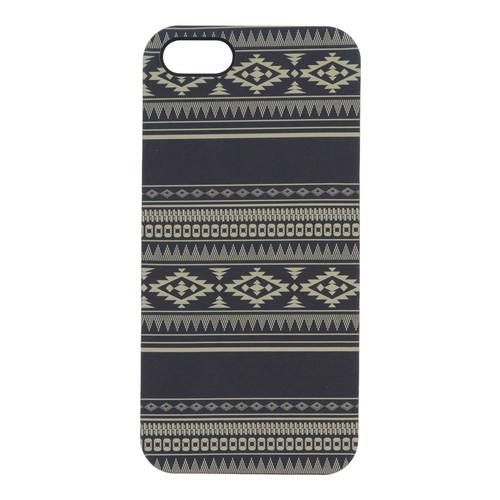 ORIGINALS by JACK & JONES Smartphone case
