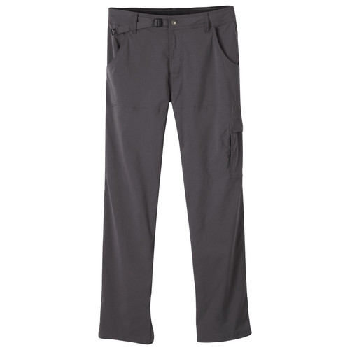 PRANA Men's Stretch Zion Pants