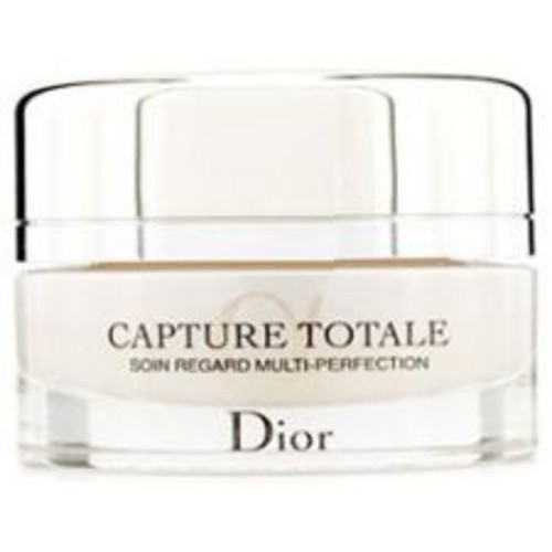 Capture Totale Multi Perfection Eye Treatment 15 ml / 0.5 oz by Christian Dior | CosmeticAmerica.com