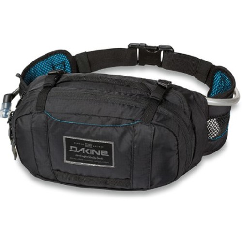 Low Rider 5L Hydration Waistpack - 2 Liters
