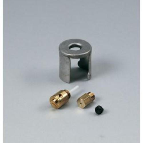 GE Gas Dryer LP Conversion Kit Accessory