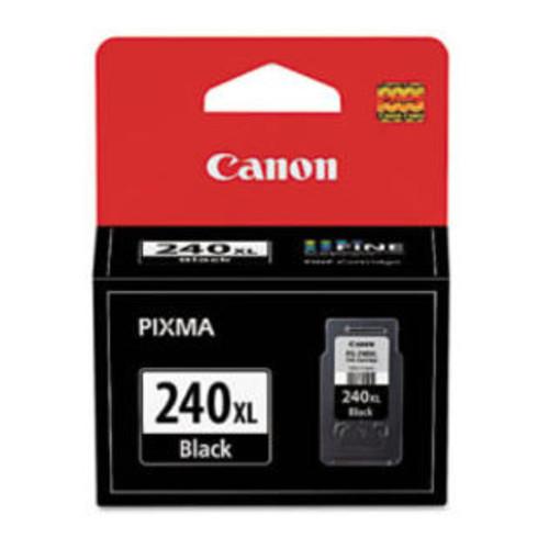 Canon 5206B001 PG-240XL High-Yield ChromaLife 100 Ink