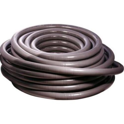Southwire 1-1/4 in. x 50 ft. Ultratite Liquidtight Flexible Non-Metallic PVC Conduit