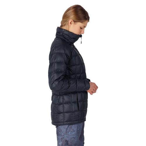 Women's Burton [ak] Baker Down Insulator Jacket