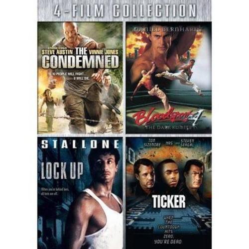 Four-Film ...