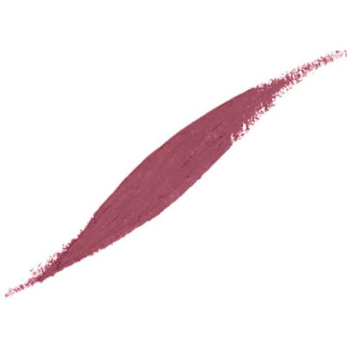 Cl de Peau Beaut Lip liner Pencil