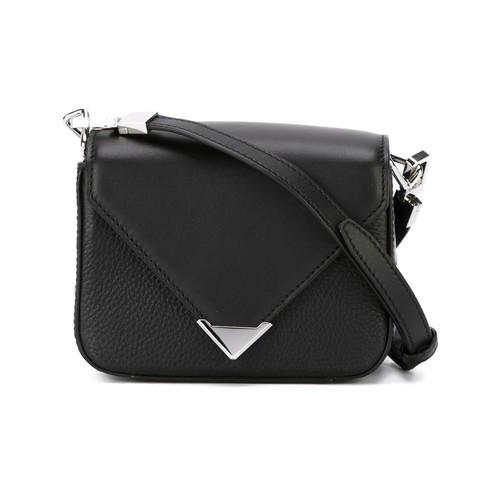 ALEXANDER WANG 'Prisma' Envelope Crossbody Bag