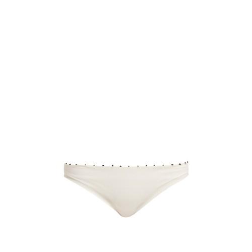 Biarritz bikini briefs