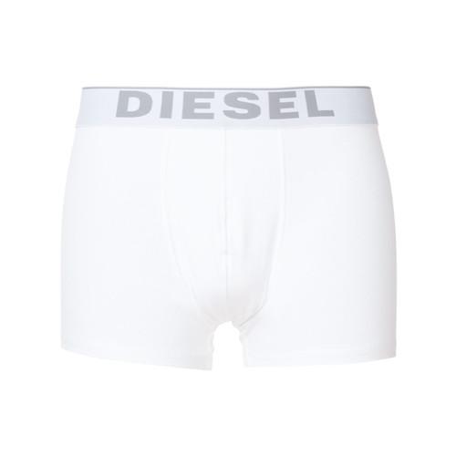 logo waistband boxer briefs