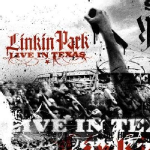 Linkin Park - Reanimation