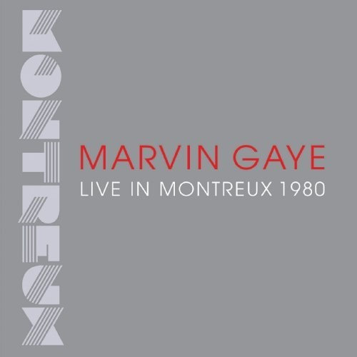 Montreux 1980