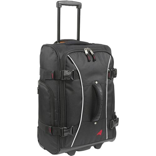 Athalon Hybrid Travelers Carry-On Luggage - 21