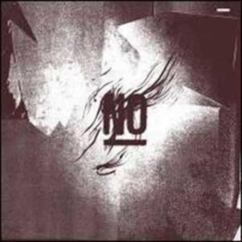 No By Old Man Gloom (Audio CD)