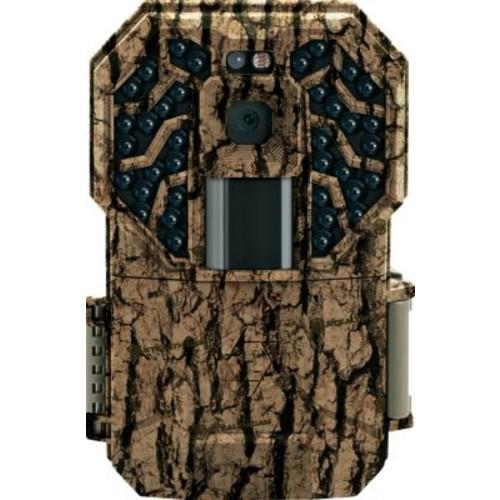 Stealth Cam G36NG 12MP Trail Camera