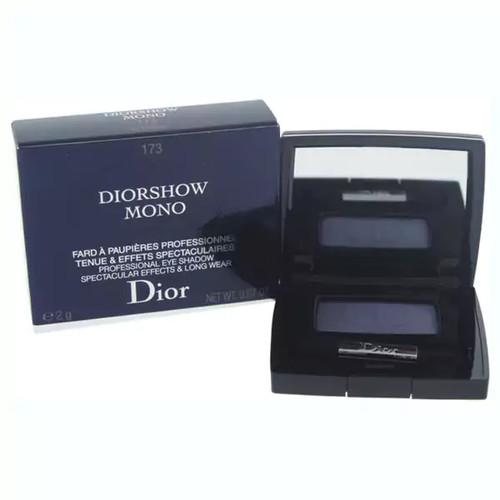 Diorshow Mono Professional Eyeshadow 173 Evening