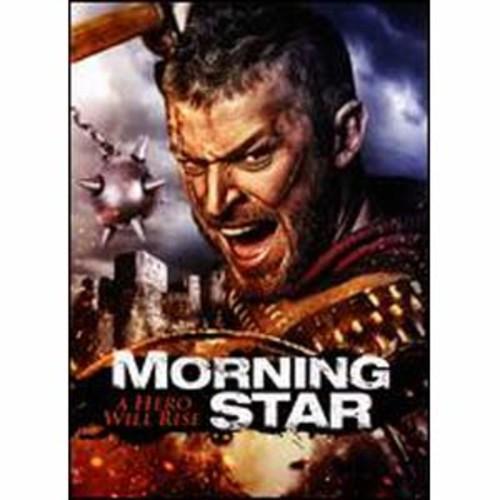 Phase 4 Films Morning Star