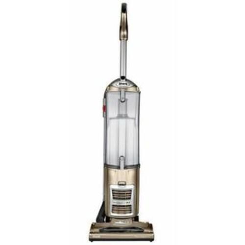 Shark Vacuum Cleaner 1200w Swivel