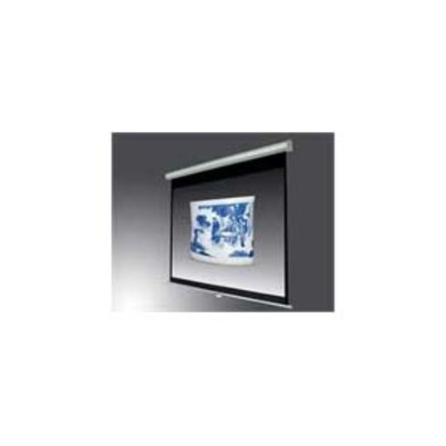 Inland 120 Manual Projection Screen