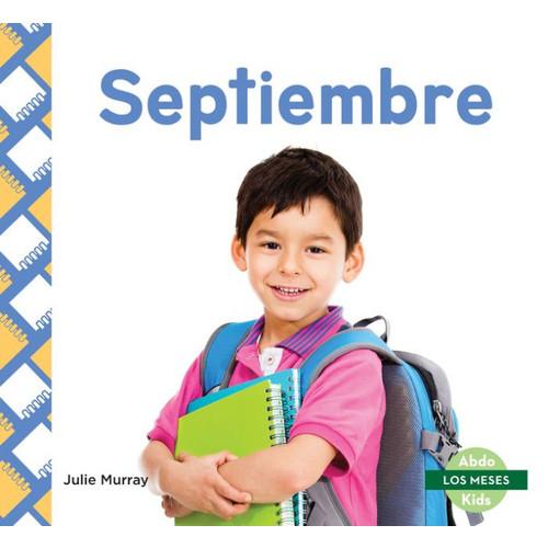 Septiembre (September)