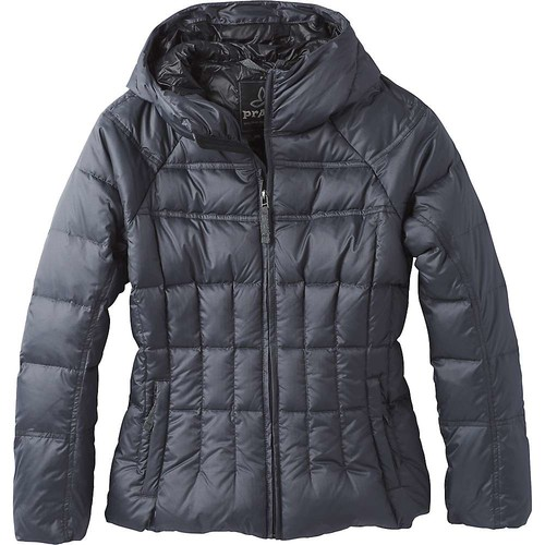 Prana Women's Imogen Jacket