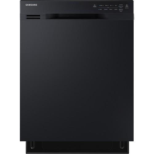 Samsung - 24